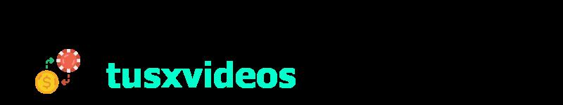 tusxvideos.com